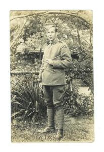 Gilbert Bassett.3