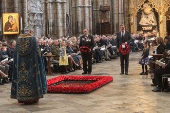 Westminster-Abbey-ANZAC-Day-2017-018