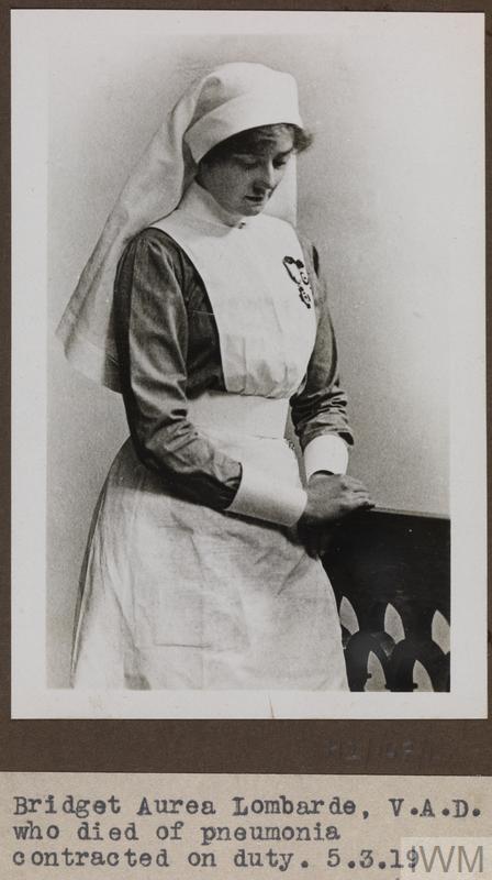 Aurea Lambarde